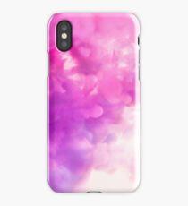 ink explosion vol. 2 iPhone Case/Skin