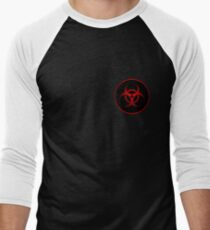 biohazard T-Shirt