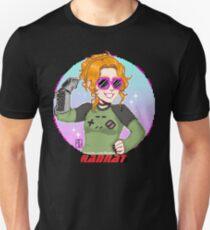 RadGlove Nat Unisex T-Shirt