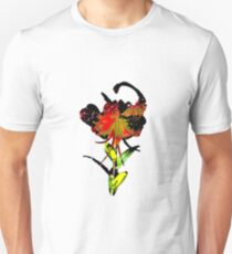 Bell Flower Pop T-Shirt