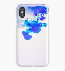 ink explosion vol. 6 iPhone Case/Skin