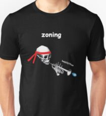 Zoning T-Shirt