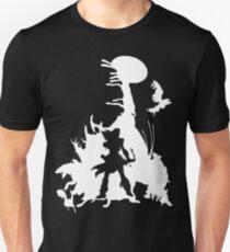 Aloy the Seeker  Unisex T-Shirt
