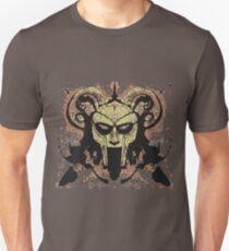 MF Doom - Imprint T-Shirt