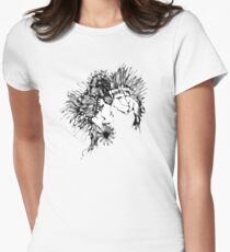 cool sketch 69 T-Shirt