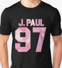 J PAUL 1997 T-Shirt