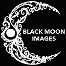 Black Moon Images by Blackmoonimages
