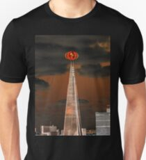 LONDON BY NIGHT T-Shirt