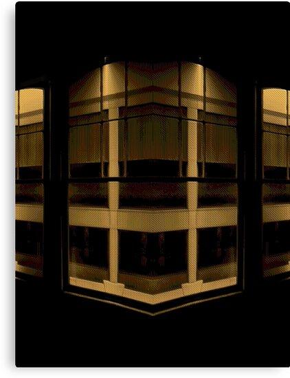 WINDOW by Spiritinme