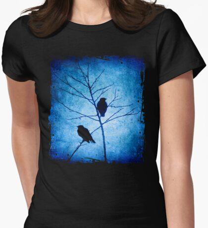 blue dusk T-Shirt