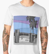 ARCHITECTURE Men's Premium T-Shirt