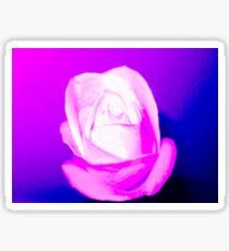 Mystic Flower  Sticker