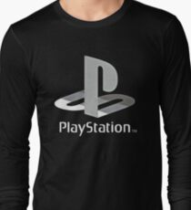 playstation T-Shirt