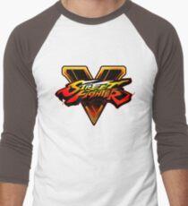 Street Fighter 5 T-Shirt