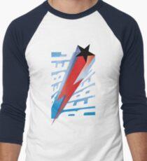 Black Star - Rebel  T-Shirt