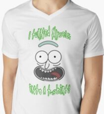 T-Shirt Rick! T-Shirt