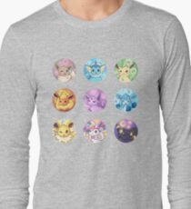 Eeveelution T-Shirt