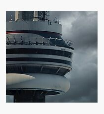 Drake Views Poster Photographic Print