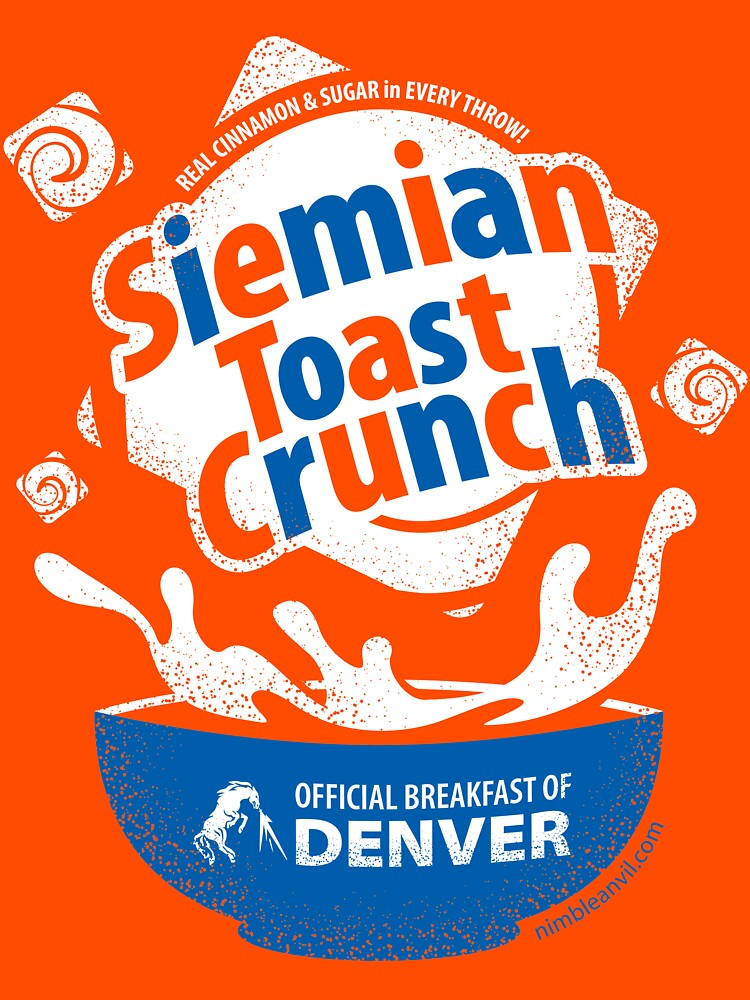 Siemian Toast Crunch by NimbleAnvil