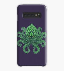 Hoptopus Case/Skin for Samsung Galaxy