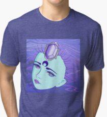 Koan Tri-blend T-Shirt