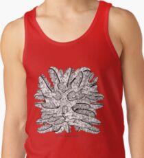Explosión de Leviatán T-Shirt