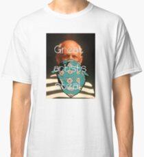 GREAT ARTISTS Classic T-Shirt
