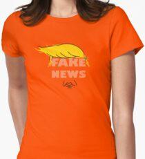 FAKE NEWS T-Shirt