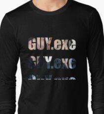 GUY.exe T-Shirt