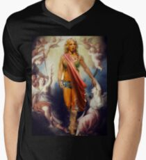 OUR LADY OF KENTWOOD, LOUISIANA T-Shirt