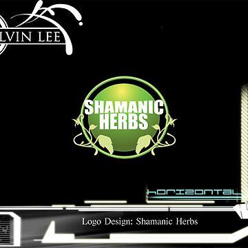 Logo Design by kelvinlee