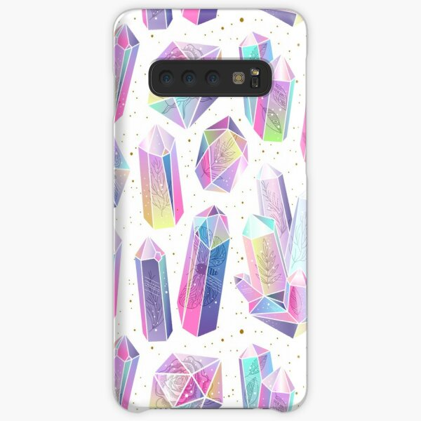 Magic pack Samsung Galaxy Snap Case