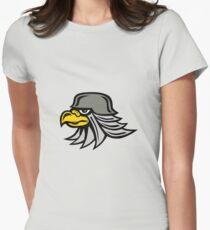 Iron Eagle Icon T-Shirt