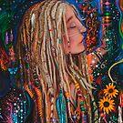 Creating A Dream  by Daniel Watts