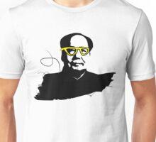 ah mao Unisex T-Shirt