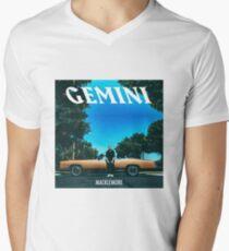 Macklemore / Gemini T-Shirt