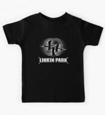 Linkin Park Kids Clothes