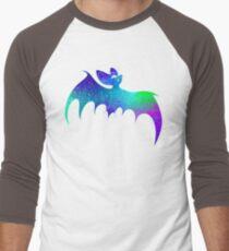 Cosmic Bat T-Shirt