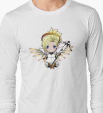 Chibi Mercy T-Shirt