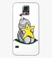Sternherzfred Hülle & Skin für Samsung Galaxy