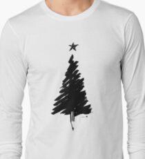 Xmas tree T-Shirt