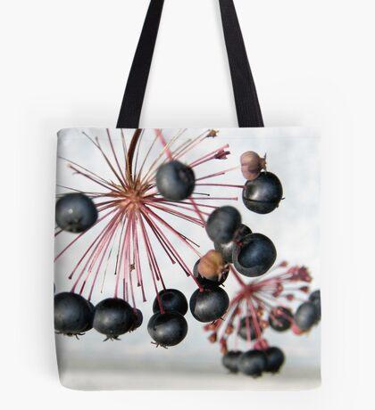 I'm the Berries! Tote Bag