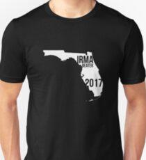 Irma Beater 2017 T-Shirt