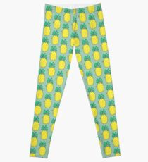Whaleapple Leggings