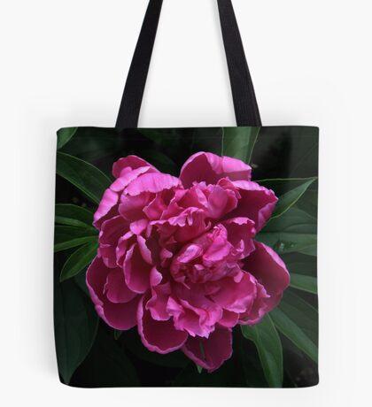 June Splendor Tote Bag