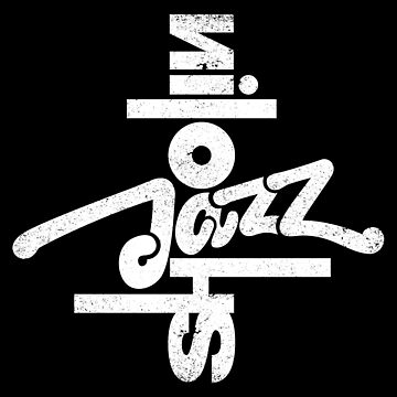 SHAOLIN JAZZ - Compass en Blanco by dj2tonejones