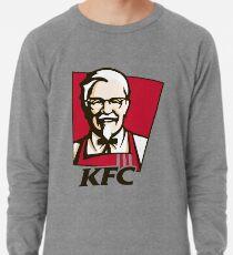 KFC Lightweight Sweatshirt