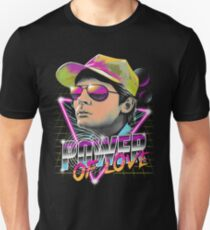 Power of Love T-Shirt