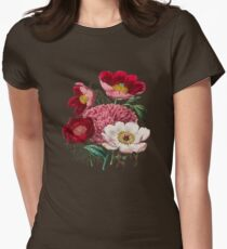 Flower garden II T-Shirt