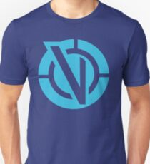 The Vindicators T-Shirt